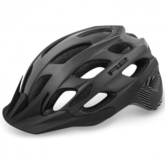 Cyklistická helma R2 CLIFF ATH022A