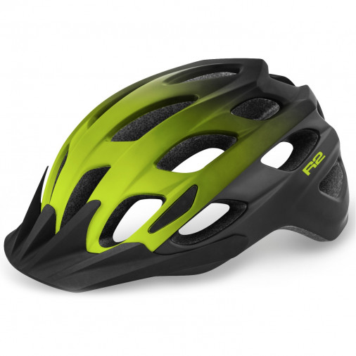 Bike helmet R2 CLIFF ATH022E