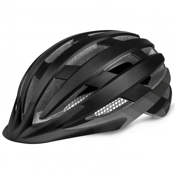 Bike helmet R2 VENTU ATH27A