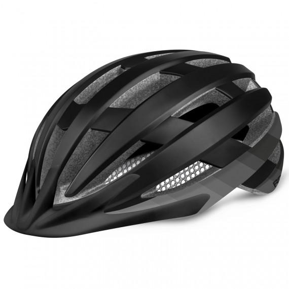Cyklistická helma R2 VENTU ATH27A