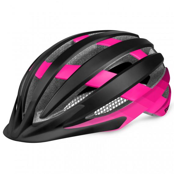 Cyklistická helma R2 VENTU ATH27D