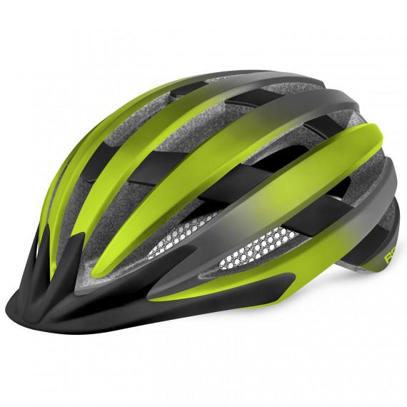 Cyklistická helma R2 VENTU ATH27E