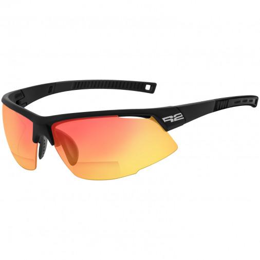 Sport sunglasses R2 RACER AT063G