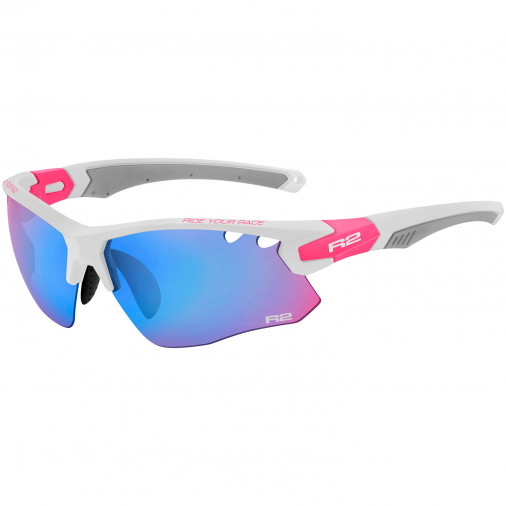 Sport sunglasses R2 CROWN AT078S