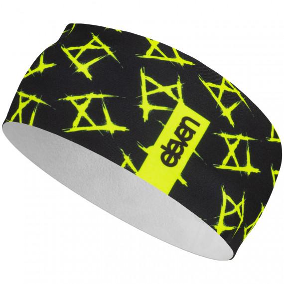 Headband Eleven HB Dolomiti XI F150