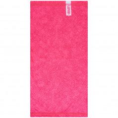 Multifunkční šátek Eleven Screen Pink