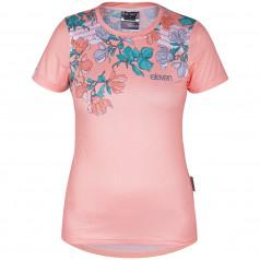 T-shirt Eleven Annika Harmony