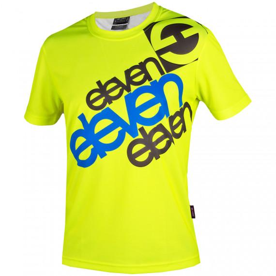 T-shirt Eleven John F11