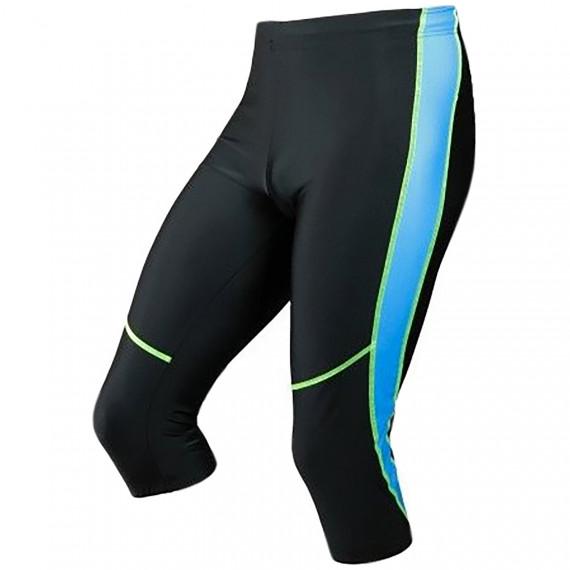 3/4 running pants Eleven Rudi F2925