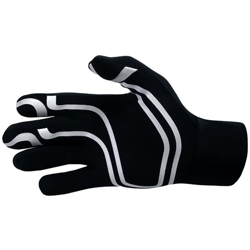 Cycling gloves Eleven Elite