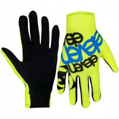 Běžecké rukavice Eleven F11