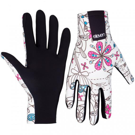 Běžecké rukavice Eleven Retro 29