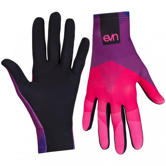 Běžecké rukavice Eleven Top 2