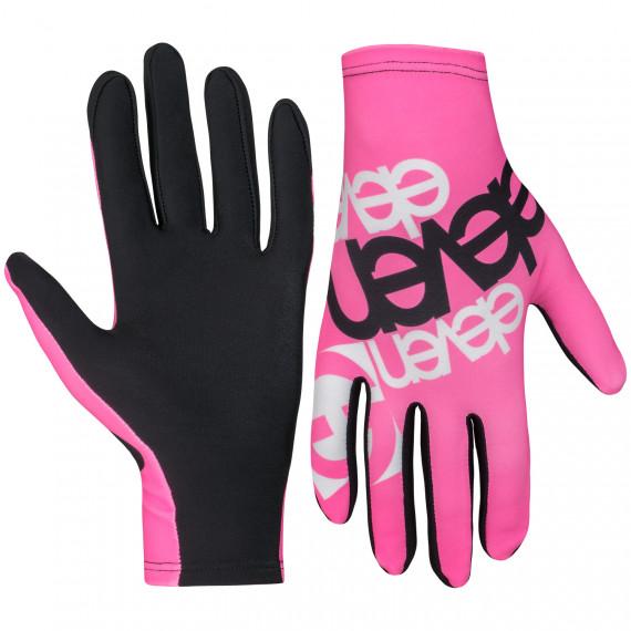Běžecké rukavice Eleven F32