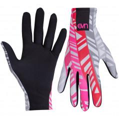 Běžecké rukavice Eleven Pass 7