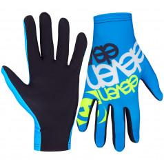 Běžecké rukavice Eleven F2925