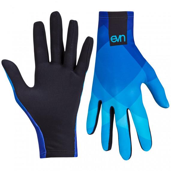 Běžecké rukavice Eleven Top 1