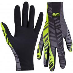 Běžecké rukavice Eleven Pass F11