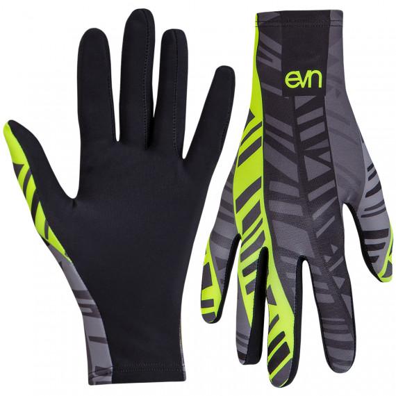 Running gloves Eleven Pass F11