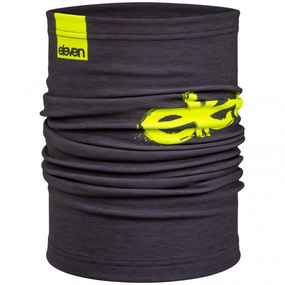 Neck Warmer Eleven Limit F150
