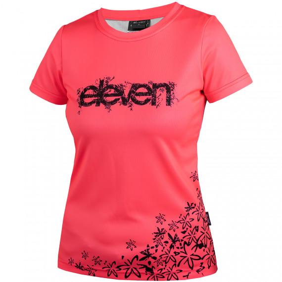 T-shirt Eleven Annika F163