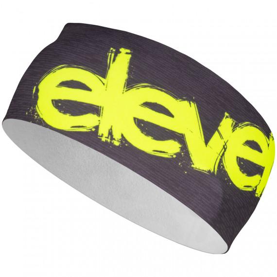 Headband Eleven HB Dolomiti Limit F150