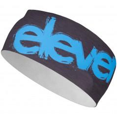 Headband Eleven HB Dolomiti Limit Blue