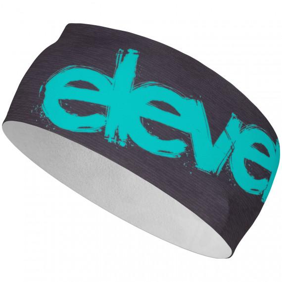 Headband Eleven HB Dolomiti Limit Aqua