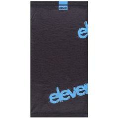 Multifunctional scarf Eleven Limit Blue