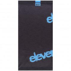 Multifunkční šátek Eleven Limit Blue