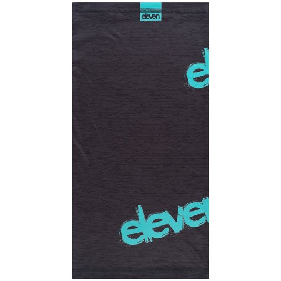 Multifunctional scarf Eleven Limit Aqua