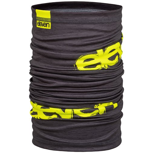 Multifunctional scarf Eleven Limit F150