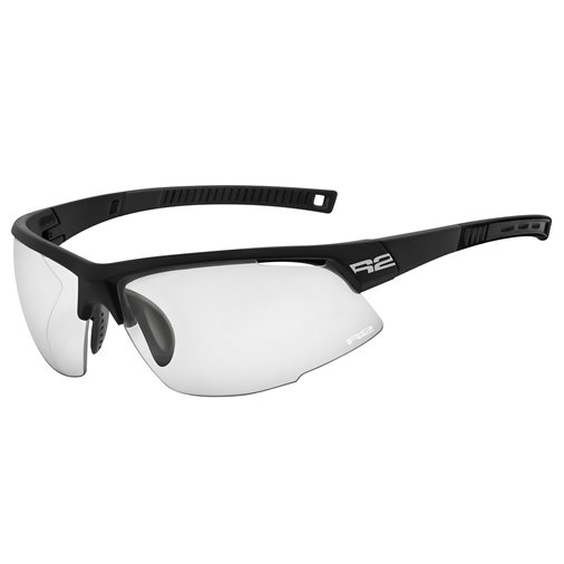 Sport sunglasses R2 RACER AT063A2