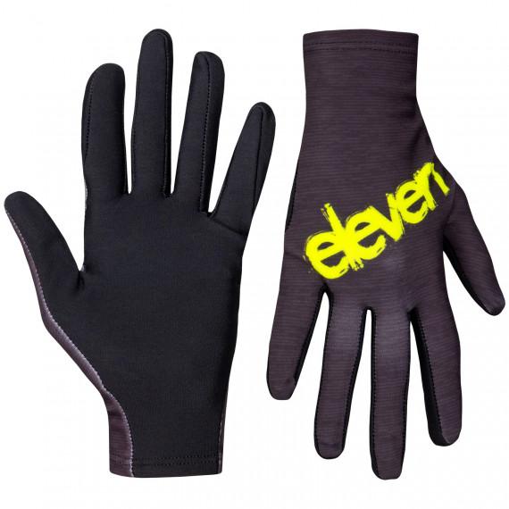 Běžecké rukavice Eleven Limit F150