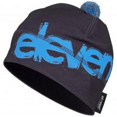 Sportovní čepice Eleven Sven Limit Blue