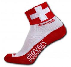 Ponožky ELEVEN HOWA SWISS 1