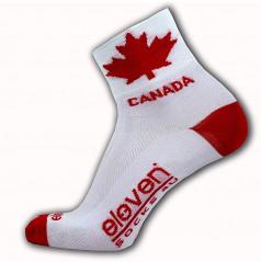 Socks Eleven Howa Canada