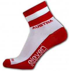 Ponožky Eleven Howa Austria