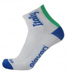 Socks Eleven Howa Italy