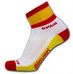 Ponožky ELEVEN HOWA SPAIN