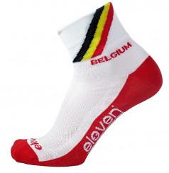 Socks Eleven Howa Belgium