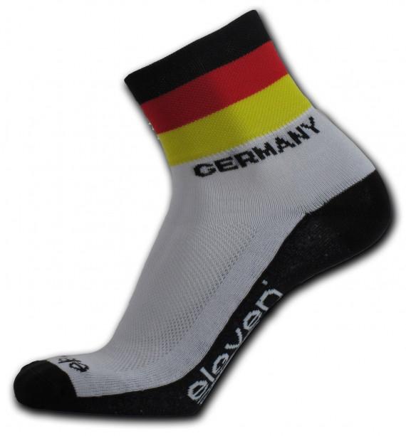 Socks Eleven Howa Germany