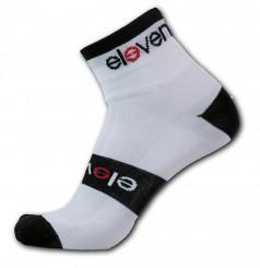 Ponožky ELEVEN HOWA Premium