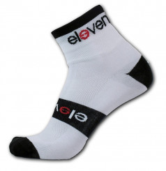 Socks Eleven Howa Premium