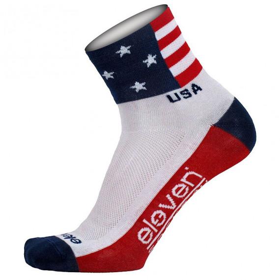 Socks Eleven Howa USA