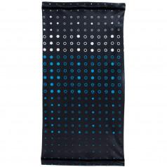 Multifunkční šátek ELEVEN Points