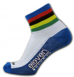Socks Eleven Howa Olympic