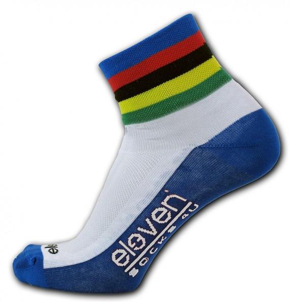 Socks Eleven Howa Olympic