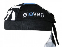 Bandana Eleven BE10 Blue