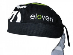Bandana Eleven BE10 Green